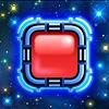Orbox C Spiel