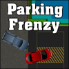 Parking Frenzy Spiel
