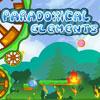 Paradoxical Elements Spiel