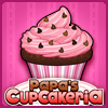 cake Spiele