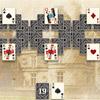 palace Spiele