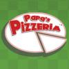 pizza Spiele