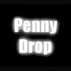 penny Spiele