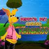 Peppys Haustier Pflege - Känguru Spiel