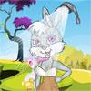 Peppys Haustier Pflege - Bunny Spiel