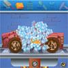 Perfekte Autowäsche Spiel