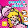 Peachs Pitch Spiel
