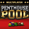 PentHouse Pool Multiplayer Spiel
