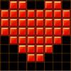 Pixel Factory Spiel