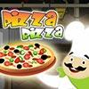 Pizza Rizza Spiel