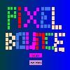 Pixel Bounce Spiel