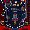 Pinball Space Spiel