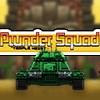 Plunder Squad Spiel