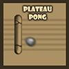 plateau Spiele
