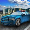 Police Highway Patrol Spiel