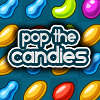Pop the Candies Spiel