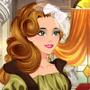 Princess Beauty Makeover Spiel