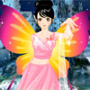 Prinzessin Fee Spiel