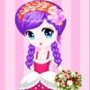 Hübsche Prinzessin Royal Spiel