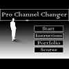 channel Spiele