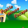 Prairie House Escape Spiel