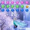 Prinzessin Elsa Bounce Spiel