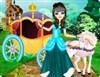 Prinzessin Krone Spiel
