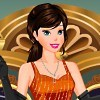 Princess Ball Dress Up Spiel