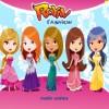 Princess Mode Spiel