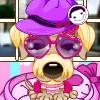 Puppy Stylist Spiel