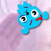 Welpen-Bash-webcam Spiel