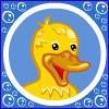 QuackTheDuck Spiel