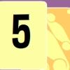 Quick Count Spiel