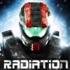 Strahlung - beginnt der Krieg Spiel