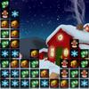 Entfernen Sie diese Weihnachten 2 Spiel