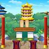 Rebuild the Temple 2 Spiel