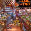 Restaurant Days Spiel