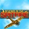 Rache der Spitfire Spiel