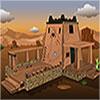 Rettung der Archäologe Spiel