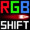 RGB-Shift Spiel