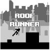 Dach-Läufer Spiel