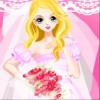 Romantic Autumn Bride Spiel