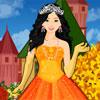Königliche Prinzessin Hochzeit Spiel