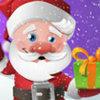 Santas Little Helpers Spiel