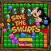 Save The Smurfs Spiel