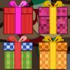 Santa Toy Factory Clix Spiel