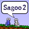 Sagoo2 Spiel