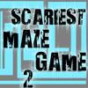 Gruseligsten Labyrinth-Spiel 2
