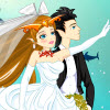 Sea Princess Wedding Dresses Spiel