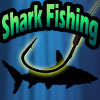 Shark Fishing Spiel